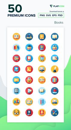 Download now this premium icon pack from Flaticon, the largest database of free vector icons Free Icons Png, Vector Icons, Vector Free, Simple Mobile, Free Icon Packs, Icon Collection, Edit Icon, Icon Font, Totes
