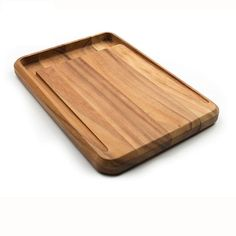 September Sale Factory Supply Wooden Bamboo Cutting Board - Buy Wooden Bamboo Cutting Board Product on Alibaba.com Wood Cutting Boards, Bamboo Cutting Board, Carton Box, Acacia Wood, Raw Materials, Make It Simple, September, Wooden Cutting Boards, Card Stock