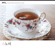 부산 서면 카페 스노티 http://blog.naver.com/pinksanho/220306827564