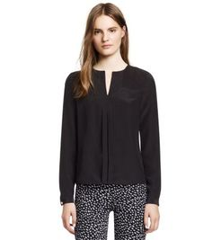 Tory Burch WINOLA TOP