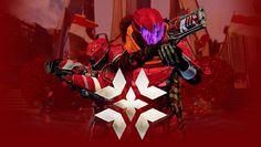 Bungie Details Destinys Time-Limited Crimson Doubles Crucible Mode