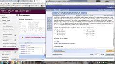 Statistics - Hypothesis Test for Standard Deviation HW Example Statistics Help, Standard Deviation, Googie, Homework