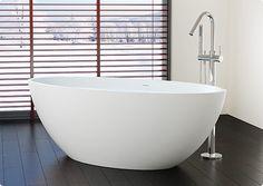 Ladybird Vasca Da Bagno Piccola : Best vasche da bagno images bathroom bathtub