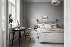 inspiraatio - väritön koti | beauty of life | lifestyle- ja sisustusblogi