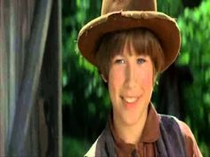 Tom and Huck Full Movie in HD
