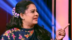 Onnum Onnum Moonu Season 2 I Heartbreaking news for Beena Antony I Mazhavil Manorama