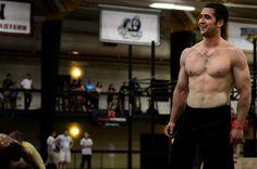 I love CrossFit men. Crossfit Men, Crossfit Motivation, Reebok Crossfit, Male Beauty, Masters, Eye Candy, Beast, Sleep, Exercise