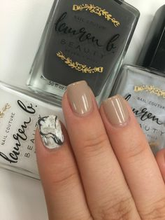 Nail, Polish, Art, Trends, Swatches, 2016, 2017, 2018,