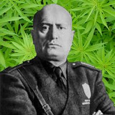 Federal Cannabis Prohibition Celebrates 75 Years Of Failure