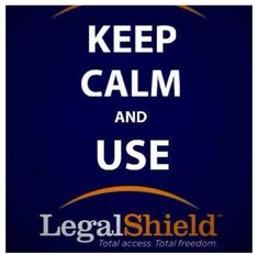 With a LegalShield membership you don\'t have to worry about those things in life that stress you out. LegalShield is here to help with everything from the trivial to the traumatic. Contact me today to start protecting you and your family for just pennies a day!