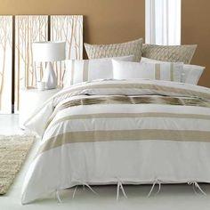 Sandy sandy point covers quilt duvet cover sets set duvet point sage