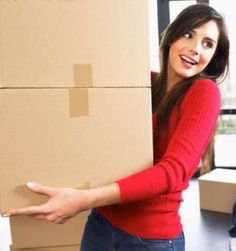 10 Items You Should Invest In When Moving to New York