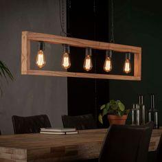 Beste De 26 beste afbeeldingen van Landelijke lampen | Landelijke lampen FP-45