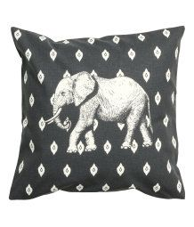 Home   Living Room   Pillows   H&M US