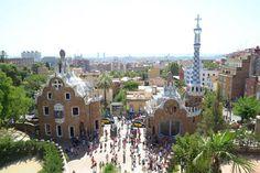 San Francisco Skyline, Paris Skyline, Dolores Park, Travel, Viajes, Trips, Tourism, Traveling