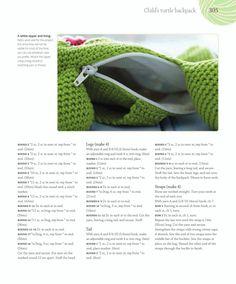 Gallery.ru / Фото #39 - 142 Crochet Step by Step (2) - joobee