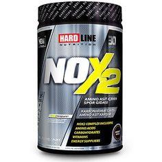 Hardline Nox 2 1090 gr