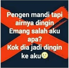 Quotes Lucu, Quotes Galau, Jokes Quotes, Funny Quotes, Quotes Deep Feelings, Mood Quotes, Life Quotes, Memes Funny Faces, Funny Texts