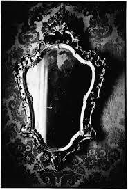 Ogledalo kao simbol veoma tačno održava samu suštinu ovog lunarnog dana. Sve što vam se u ovom danu dešava pokazatelj je vaših dela. Osamnaesti lunarni dan nastupa u ulozi ogledala koje odražava stvarnu prirodu vaše istinsko ja. Ukoliko ste zli  zlo se javlja.Pravilno shvatanje događaja u ovom danu omogućava čoveku da donosi odgovarajuće zaključke.Sve što se sada dešava dešava se ne zbog kažnjavanja već da bi čovek razmislio o svom ponašanju o crtama svog karaktera i potrudio se da ih…