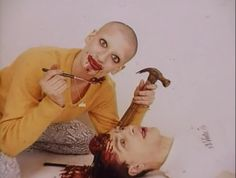 michael alig disco 2000 limelight new york disco bloodbath party monster .. I cant help but love Alig