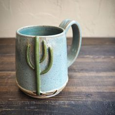 Hey friends! Would you take a minute to help support my ceramics gig by voting for me? I've been nominated for Best Local Artist by Arizona Foothills Magazine. The link to vote is in my profile. Votes can be submitted by anyone with a Google or Facebook account. You can vote daily until November 30. I appreciate your continued support!!!
