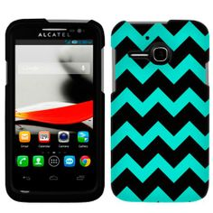 Alcatel OneTouch Evolve Chevron Turquoise and Black Phone Case Cover TrekCovers,http://www.amazon.com/dp/B00GUSI56M/ref=cm_sw_r_pi_dp_NTOetb0T6F75K94D