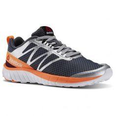 Reebok V68060 REEBOK SOQUICK Bayan Yürüyüş Koşu Ayakkabısı