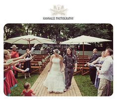 popcorn confetti Kleinkaap-wedding-photographers-004 Popcorn, Confetti, Photographers, Wedding Venues, Table Decorations, Food, Wedding Reception Venues, Wedding Places, Essen