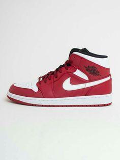 23faf9a0b35 56 Best Air Jordan 13 Shoes images