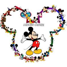 25 Ideas Wallpaper Disney Laptop Mice For 2019 Mickey Mouse Kunst, Mickey E Minnie Mouse, Disney Micky Maus, Mickey Love, Mickey Mouse Cartoon, Mickey Mouse And Friends, Walt Disney, Disney Pixar, Disney Fun