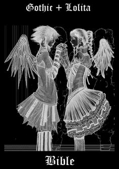 __Gothic___Lolita_Bible___vr_2_by_allegna