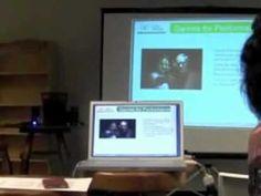 Transmedia - Advertising and Gaming - 4/30/2012