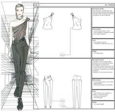 Texpro Cad Fashion Design Software