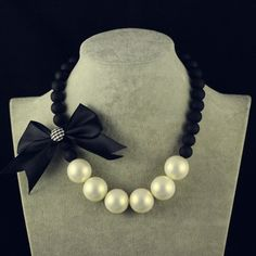 Cheap necklace store, Buy Quality necklace cords directly from China necklace finding Suppliers: Pearl Jewelry Maxi Necklace set auger Collares Statement Necklace Vintage Collier Femme kolye Gold Chain Choker Neckl Gold Chain Choker, Gold Chains, Necklace Set, Pearl Necklace, Pendant Necklace, Cheap Necklaces, Pearl Jewelry, Mother Day Gifts, Jewelry Accessories