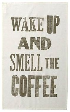 Kitchen Wall Decor - I want to make this with pallets to hang over my coffee bar I Love Coffee, My Coffee, Morning Coffee, Coffee Shop, Coffee Talk, Coffee Break, Coffee Pics, Coffee Lovers, Making Space