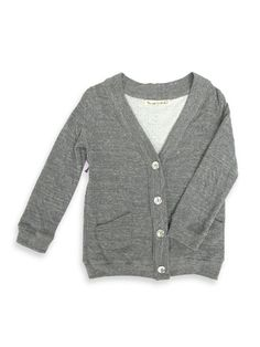Girls: Masie Cardigan by Peas and Queues on Gilt.com