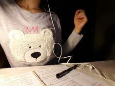pijama king  bear teddy hw