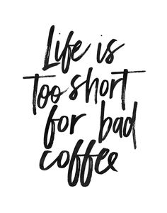 Kitchen Humor, Cute Kitchen, Kitchen Art, Funny Kitchen, Coffee Is Life, I Love Coffee, Coffee Talk, Coffee Lovers, Coffee Shop