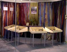 Buyers Market Exhibitor: Fullerton & Bahr