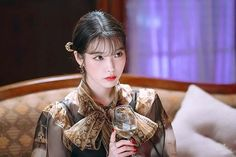 It is an upcoming South Korean television seriesstarring . Written by the Hong sisters, it is set to premiere on tvN on July Network: tvn Genre: Fantasy Release Date: July 2019 - ? Luna Fashion, K Fashion, Korean Fashion, Kdrama, Luna Star, Korean Drama Movies, Korean Dramas, Actrices Hollywood, Korean Star