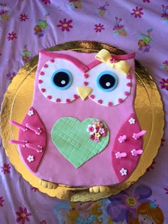 owl Diaper Bag, Owl, Cakes, Owls, Mothers Bag, Pastries, Torte, Cookies, Nappy Bags