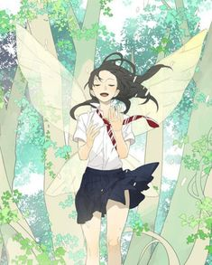 Mosspaca Advertising Department, Manga, Tan Jiu, Art Reference Poses, Pretty And Cute, Art Sketchbook, Character Illustration, Pretty Pictures, Webtoon