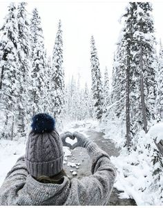 Happy first day of winter from winter wonderland! Winter love t. First Day Of Winter, Winter Love, Winter Snow, Winter 2017, Canada Pictures, Snow Pictures, Winter Photography, Senior Photography, Vintage Photography