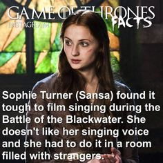 Game Of Thrones Facts, Game Of Thrones Quotes, Game Of Thrones Funny, Game Of Thrones Wallpaper, Rory Mccann, Game Of Trones, Got Memes, Sansa Stark, Book Characters
