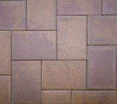 willamette blend plaza stone