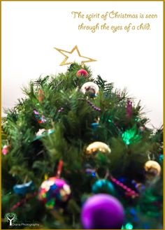 17 Best Christmas Through A Childs Eyes Parade Ideas Images