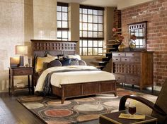 Rustic Room Ideas: Great Way to Bring You at Past - http://www.wallsies.com/rustic-room-ideas-great-way-to-bring-you-at-past/