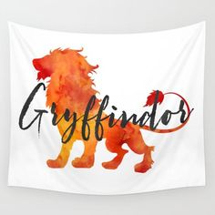 Keep fighting no matter what, you can only help yourself Harry Potter Room, Harry Potter Cast, Harry Potter Characters, Harry Potter Hogwarts, Harry Potter Cosplay, Albus Dumbledore, Hogwarts Houses, Wall Tapestry, Pride