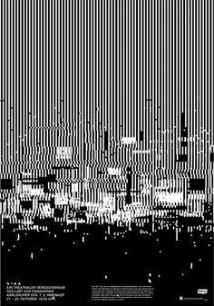 nina — Designspiration