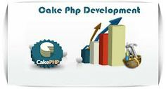 http   wsofi.com  Web Application Development, Website Development Company, 591e78a92f